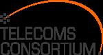 Telecoms Consortium