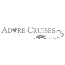 Adore Cruises Case Study