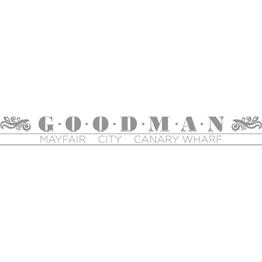 Goodman Case Study