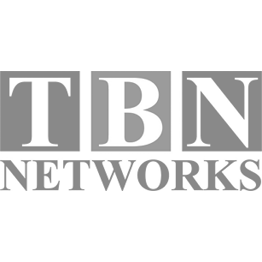 TBN Networks Case Study
