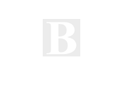 TBN Networks white