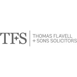 TFS Case Study