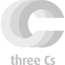 Three Cs Case Study