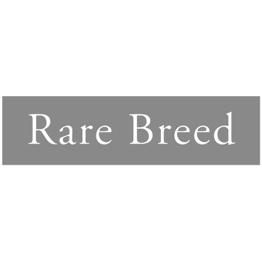 Rare Breed Case Study